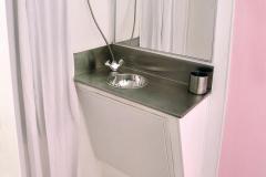 Toybox Home salle de bains