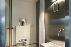 minim house salle de bains