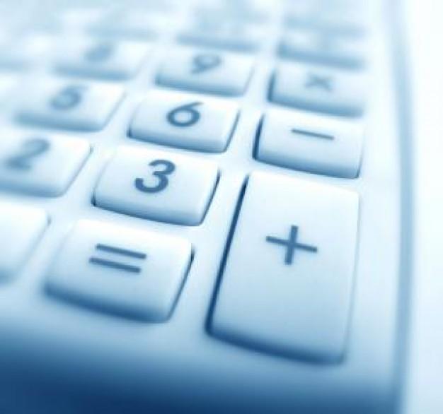 Taxe sur les résidences mobile