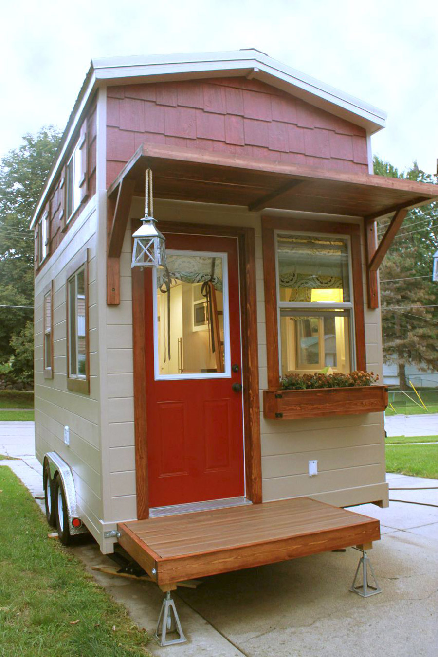 high-plains-tiny-house-1 THF
