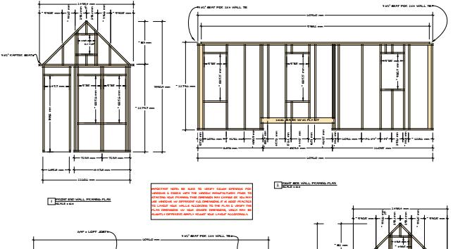 plans tiny house tiny house france. Black Bedroom Furniture Sets. Home Design Ideas
