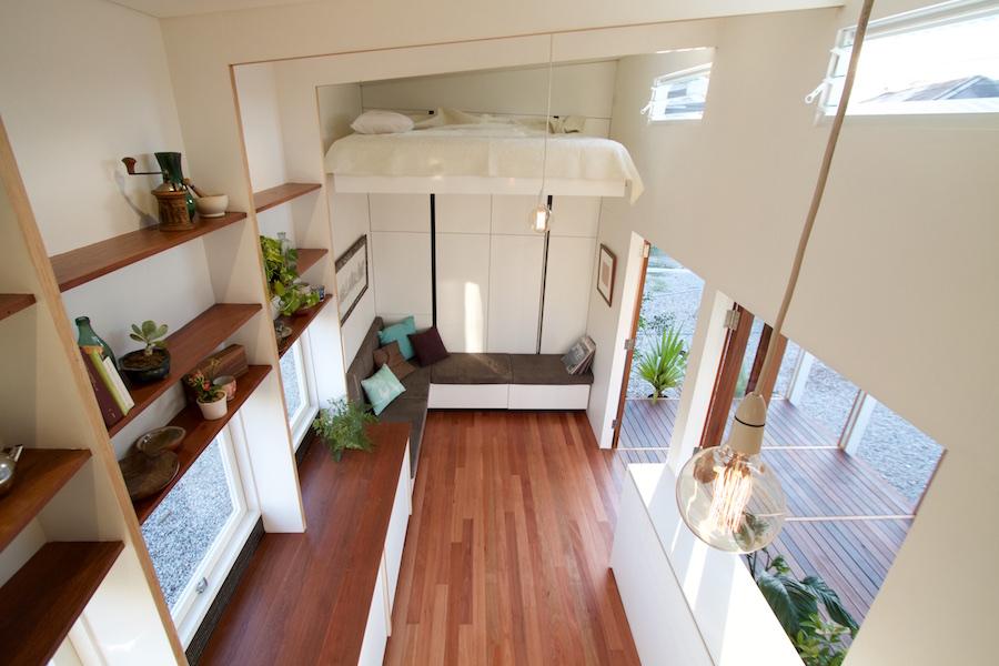 Tiny House Brisbane