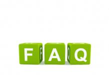 Foire aux questions tiny house FAQ