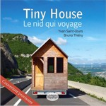 tiny-house-le-nid-qui-voyage