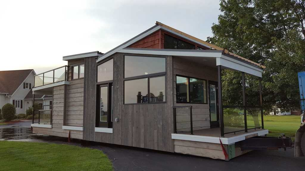 denali-tiny-home-1-thf