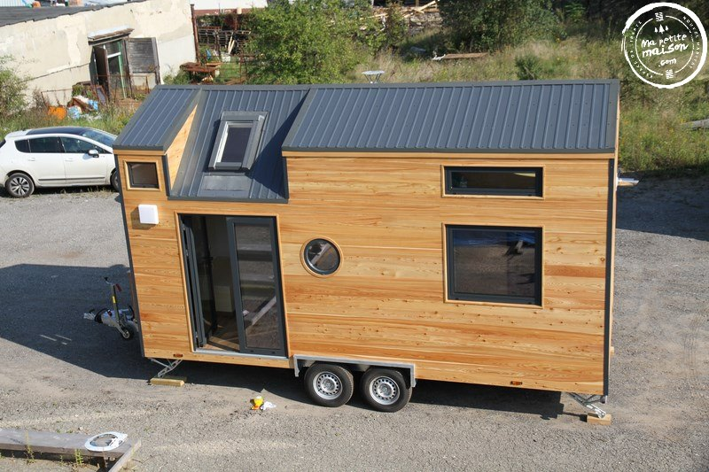 tiny-house-victor-1-thf