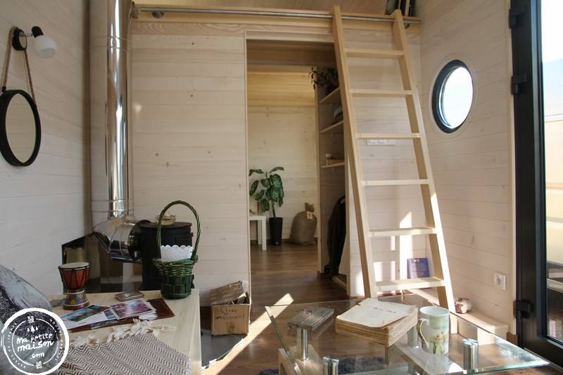 tiny-house-victor-10-thf