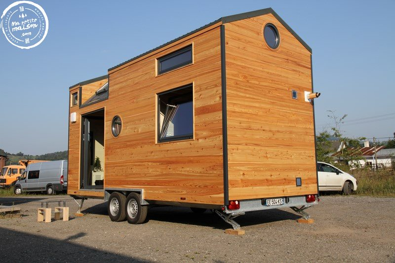 tiny-house-victor-2-thf