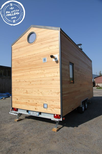 tiny-house-victor-3-thf