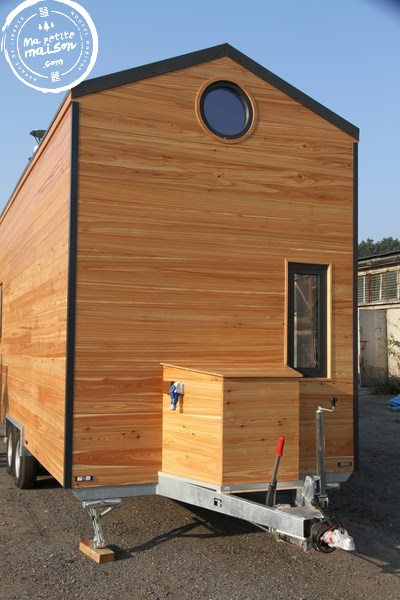 tiny-house-victor-4-thf