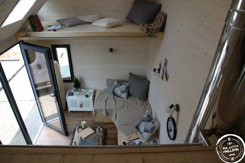tiny-house-victor-6-thf