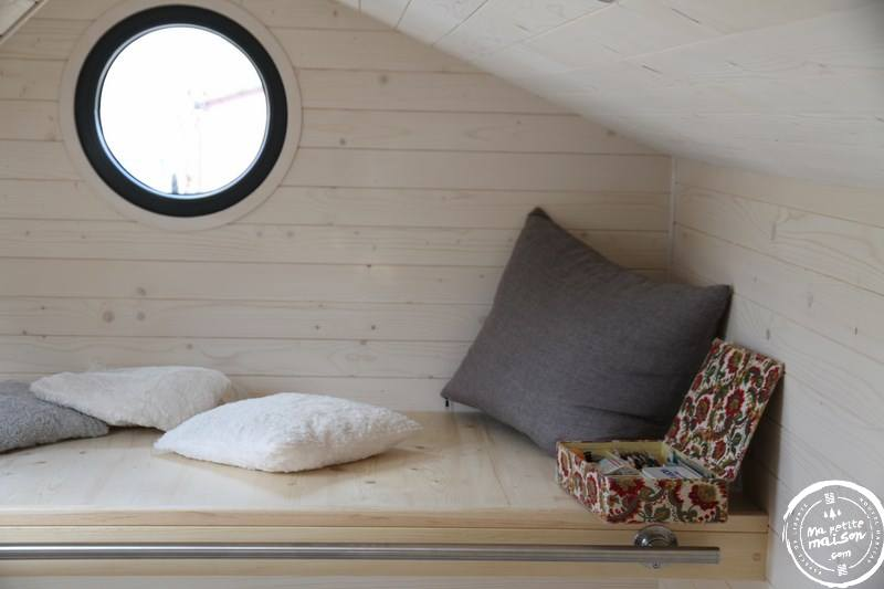 tiny-house-victor-8-thf