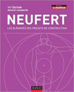 les-elements-de-projets-de-construction