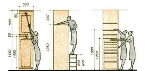 dimesnsions-meubles-2