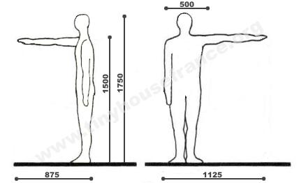 position-debout-1