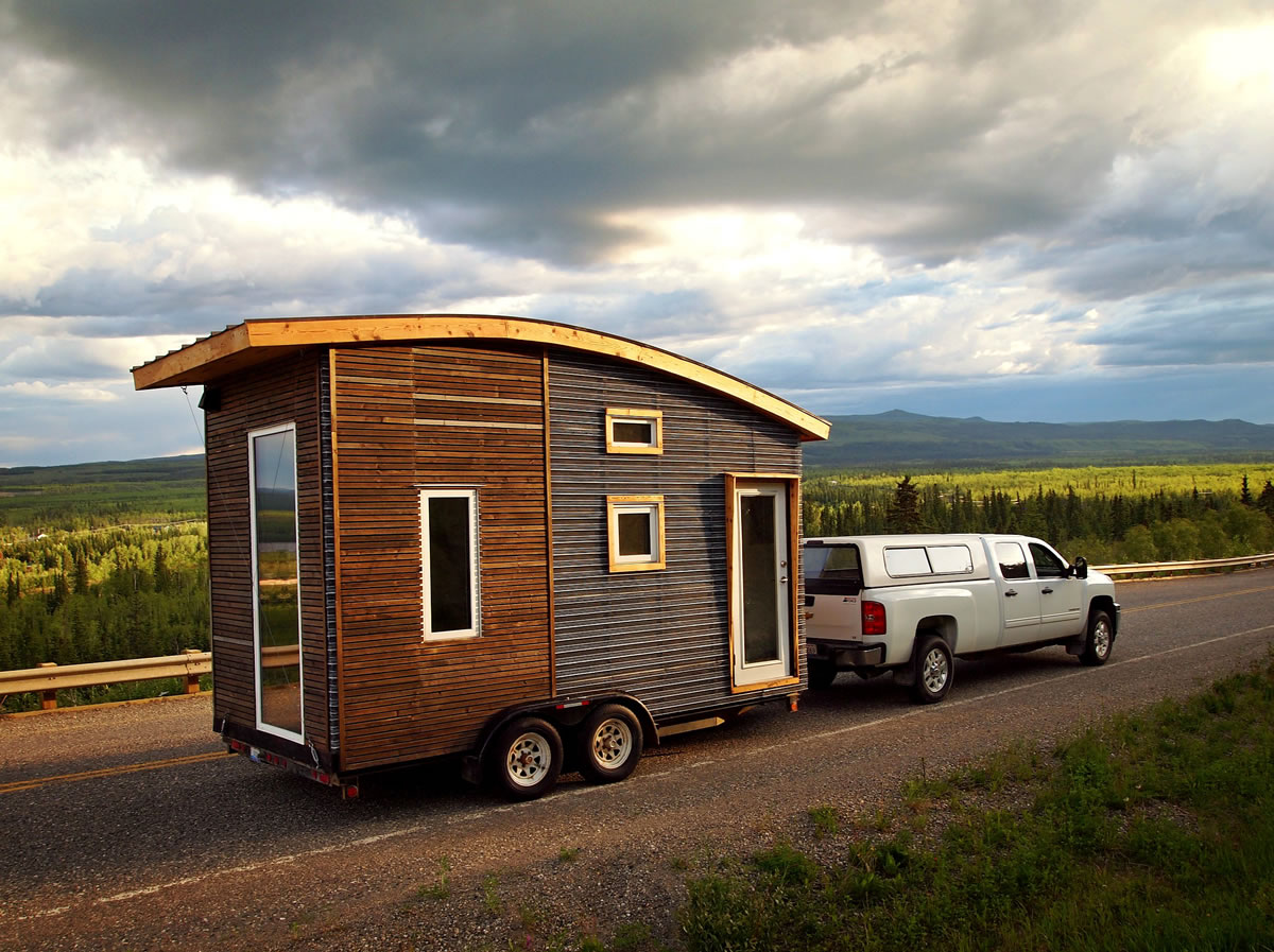 diff rents types de toitures tiny houses mobiles page 4 sur 5 tiny house france. Black Bedroom Furniture Sets. Home Design Ideas