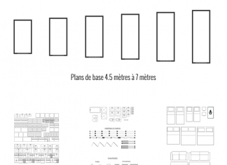 Tny house plans pdf