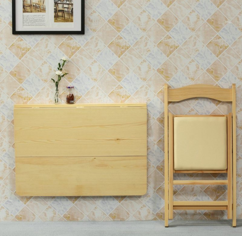 Idées Bureaux - Tables