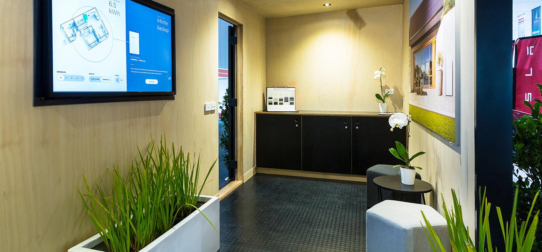 tesla tiny house tiny house france. Black Bedroom Furniture Sets. Home Design Ideas