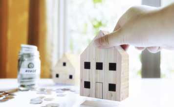 Prix tiny house en France