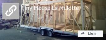 tiny house la hulotte