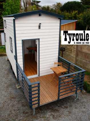 TyRoule