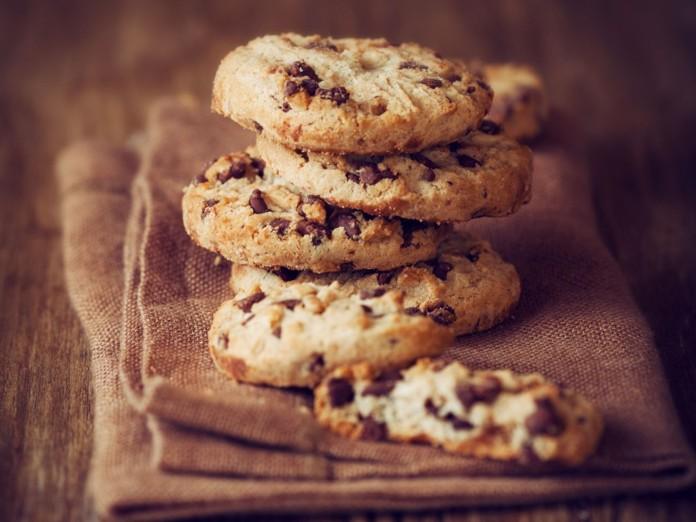Déclaration relative aux cookies