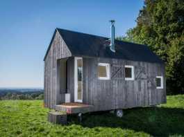 Tiny-House-DIE HYT