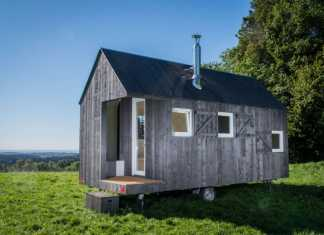 Tiny-House-DIE HYT