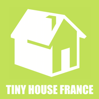 Logo Tiny House France