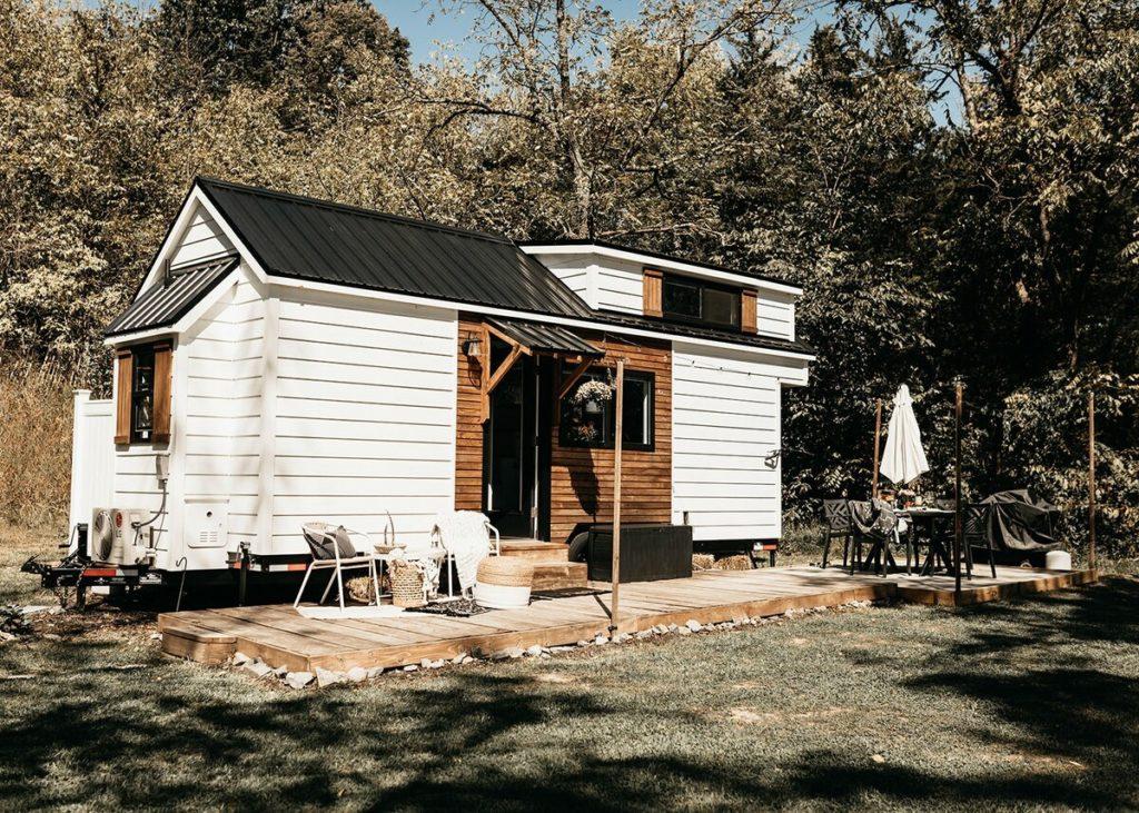 Location tiny house Conewago.jpeg