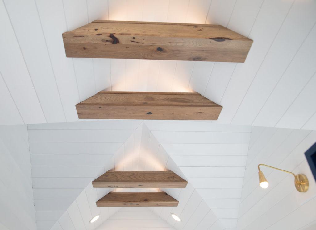 Allswell plafond