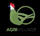 agro-tourisme agrivillage